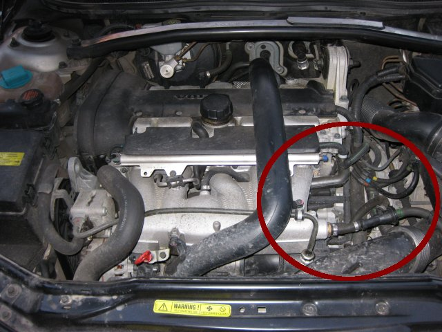 Ford 9n Lift Problems - Volvo Forum Forum Index finger -> Volvo 850,